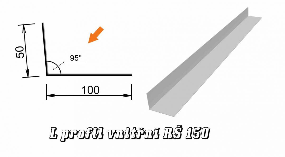 L vnitřní var. D (01D / 1,8 kg)