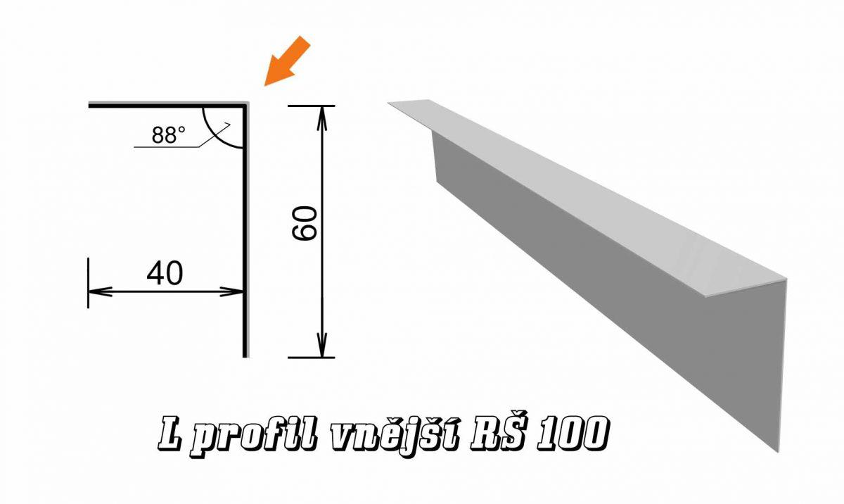 L vnější var. A (02A / 1,2 kg)