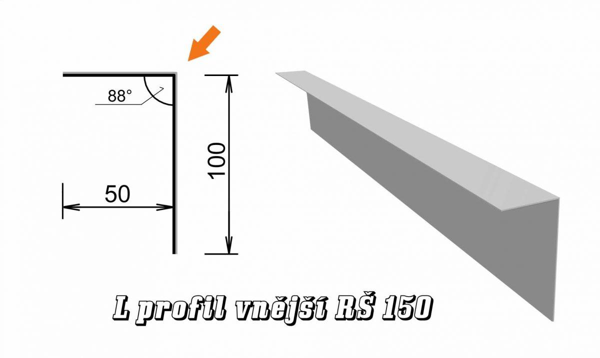 L vnější var. C (02C / 1,8 kg)